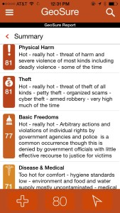 10-14-14 Threat Description SS