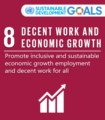 economic development goals City of evansville - wi comprehensive plan economic development goals the economic development chapter of the smart growth comprehensive plan outlines evansville's goals for new business development that enhances the quality of life and capitalizes on the varied and highly qualified work force.