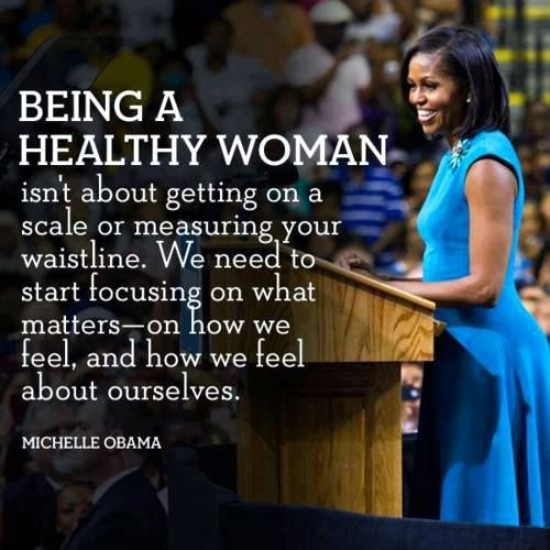 Quotes On Importance Of Women