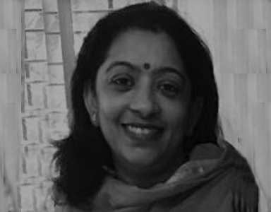 Dr. Komal Mathur