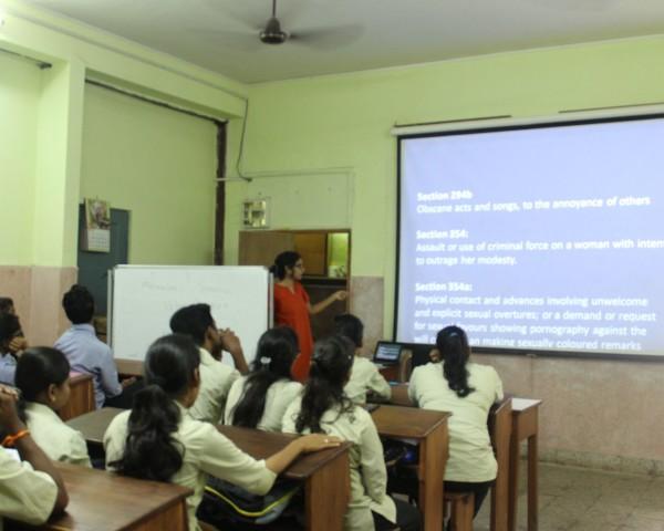 Facilitating the Workshop