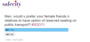 Poll 8