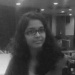 Shilpa 2