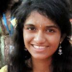krishnendu-nair