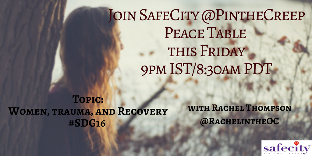 safecity-peace-table