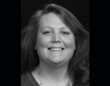 Suzanne Goodney Lea