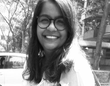 Priya Tiwari